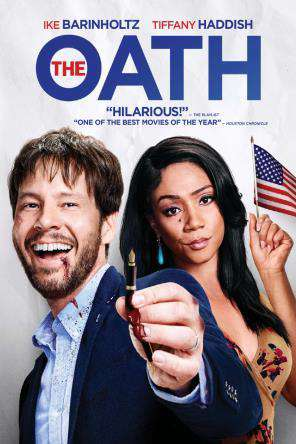 The Oath 2018 For Rent Other New Releases On Dvd At Redbox