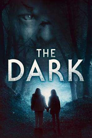 The Dark, Movie on DVD, Horror