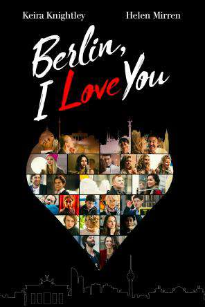 how much do you love me full movie free download