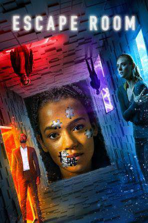 Escape Room (2019) for Rent, & Other New Releases on DVD at