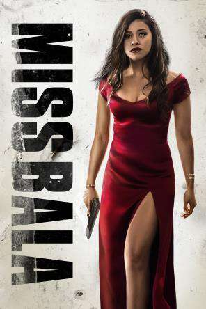 Miss Bala (2019) for Rent, & Other New Releases on DVD at Redbox