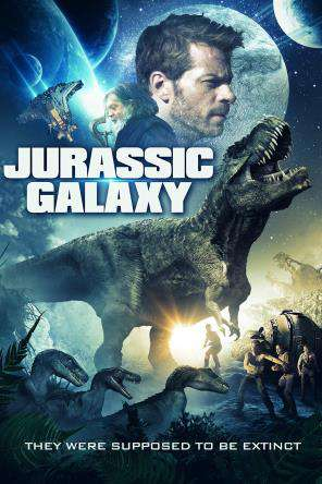 Rent New Movies   DVD, Blu Ray & On Demand   Redbox