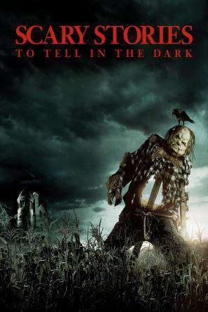 After Dark 2: A collection of the scariest stories to keep you up all night