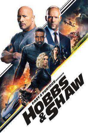 Rent New Movies | DVD, Blu Ray & On Demand | Redbox