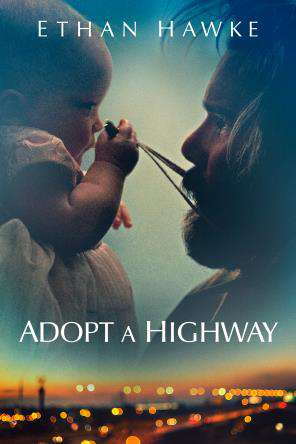 Adopt A Highway For Rent Other New Releases On Dvd At Redbox