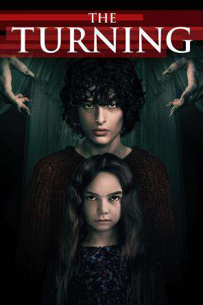 Halloween 2020 At Redbox Rent or Buy Horror Movies to Stream or Download | Redbox Movies