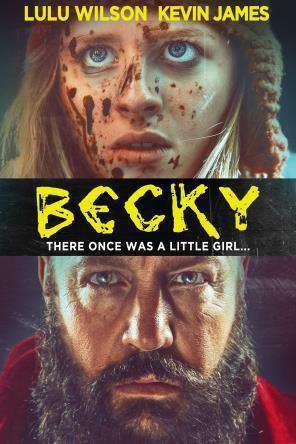 Becky