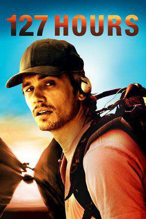 127 Hours, On Demand Movie, Action DigitalMovies, Adventure DigitalMovies, Drama
