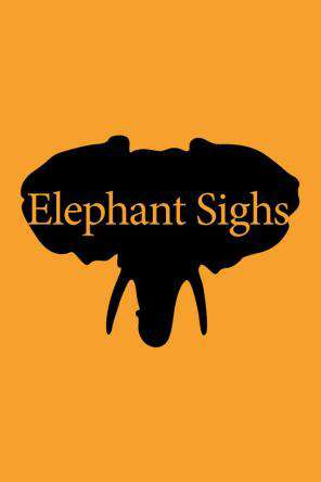 Elephant Sighs, Movie on DVD, Comedy