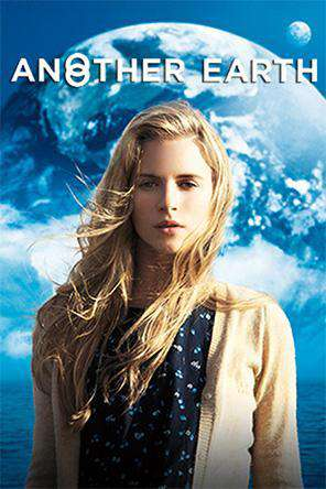 Another Earth, Movie on DVD, Drama
