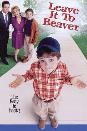 Leave It To Beaver, On Demand Movie, Comedy DigitalMovies, Family