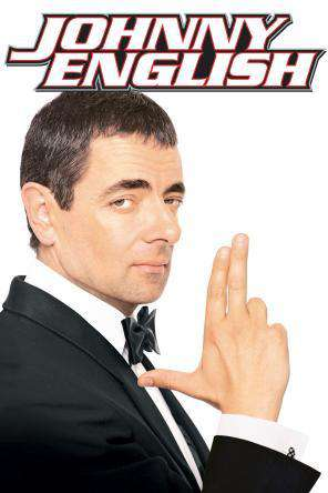 Johnny English, On Demand Movie, Action DigitalMovies, Adventure DigitalMovies, Comedy