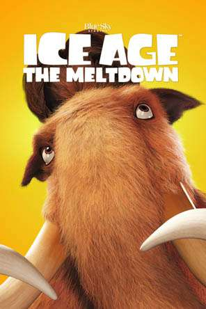Ice Age 2: Meltdown, On Demand Movie, Comedy DigitalMovies, Family DigitalMovies, Kids