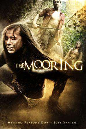The Mooring, Movie on DVD, Horror Movies, Action