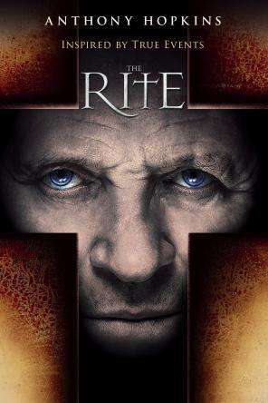 The Rite, On Demand Movie, Drama DigitalMovies, Horror