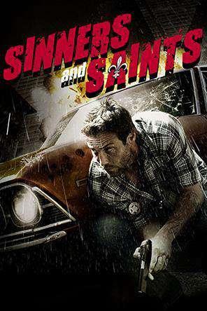 Sinners And Saints, On Demand Movie, Action DigitalMovies, Thriller