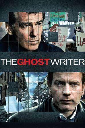 Ghost writer movie watch online ooo thost russia projektmanagement