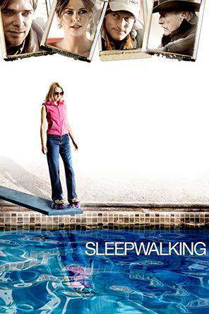 Sleepwalking, On Demand Movie, Drama