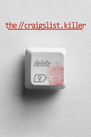 The Craigslist Killer for Rent, & Other New Releases on ...