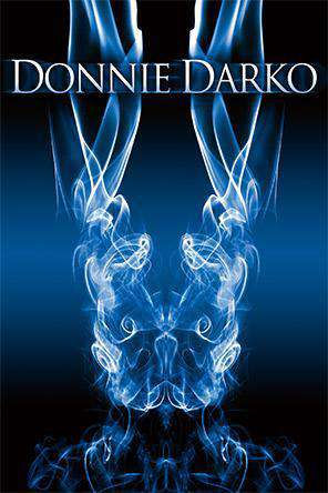 Donnie Darko, On Demand Movie, Drama DigitalMovies, Sci-Fi & Fantasy DigitalMovies, Thriller & Suspense DigitalMovies, Fantasy DigitalMovies, Sci-Fi DigitalMovies, Thriller