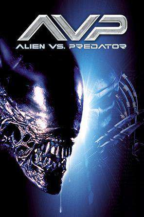 Alien Vs Predator Watch Alien Vs Predator Online Redbox On Demand