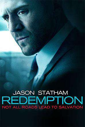 Redemption, On Demand Movie, Action DigitalMovies, Drama
