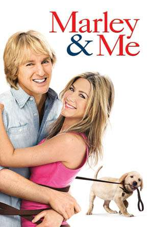 Marley & Me, On Demand Movie, Comedy DigitalMovies, Drama DigitalMovies, Family DigitalMovies, Kids