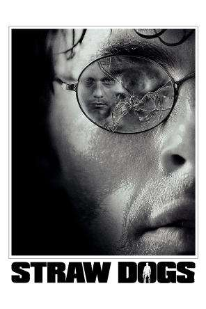 Straw Dogs (2011), Movie on DVD, Drama Movies, Action