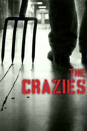 The Crazies (2010), On Demand Movie, Action DigitalMovies, Horror DigitalMovies, Thriller & Suspense DigitalMovies, Thriller