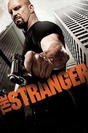 The Stranger, On Demand Movie, Action DigitalMovies, Adventure
