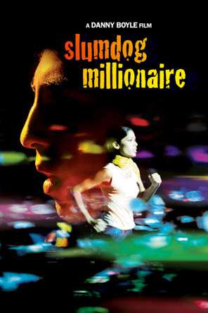 Slumdog Millionaire, On Demand Movie, Action DigitalMovies, Adventure DigitalMovies, Drama DigitalMovies, Romance