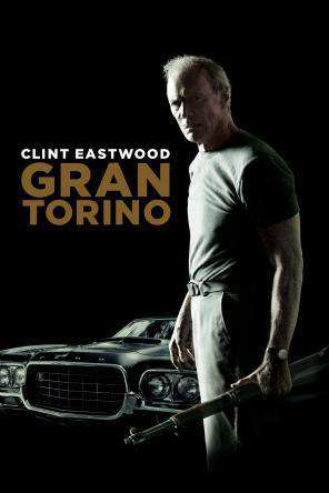 Gran Torino, On Demand Movie, Action DigitalMovies, Adventure DigitalMovies, Drama
