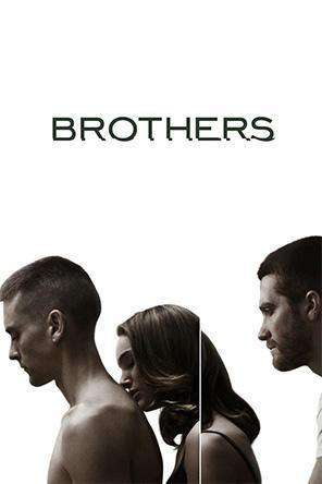 Brothers, On Demand Movie, Drama DigitalMovies, Thriller & Suspense DigitalMovies, Thriller