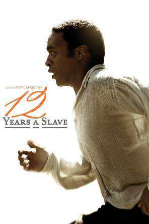 12 Years a Slave , On Demand Movie, Drama