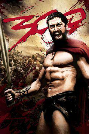300, On Demand Movie, Action DigitalMovies, Adventure DigitalMovies, Sci-Fi & Fantasy DigitalMovies, Fantasy