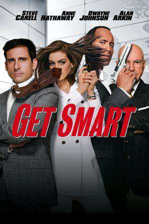 Get Smart, On Demand Movie, Action DigitalMovies, Adventure DigitalMovies, Comedy DigitalMovies, Drama