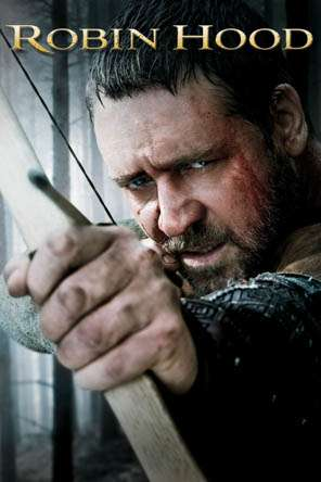 Robin Hood (2010), On Demand Movie, Action DigitalMovies, Adventure DigitalMovies, Drama