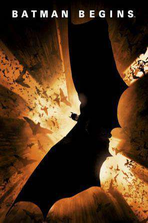 Batman Begins, On Demand Movie, Action DigitalMovies, Adventure DigitalMovies, Drama DigitalMovies, Sci-Fi & Fantasy DigitalMovies, Thriller & Suspense DigitalMovies, Fantasy DigitalMovies, Sci-Fi DigitalMovies, Suspense DigitalMovies, Thriller
