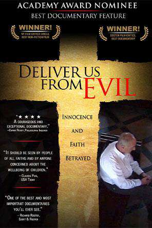 Deliver Us From Evil (2007), On Demand Movie, Special Interest