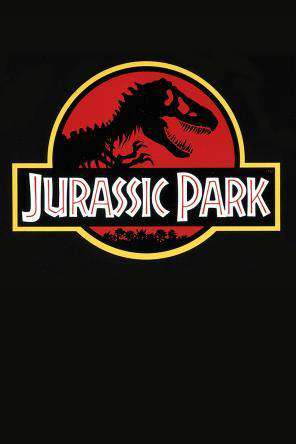 Jurassic Park, On Demand Movie, Action DigitalMovies, Adventure