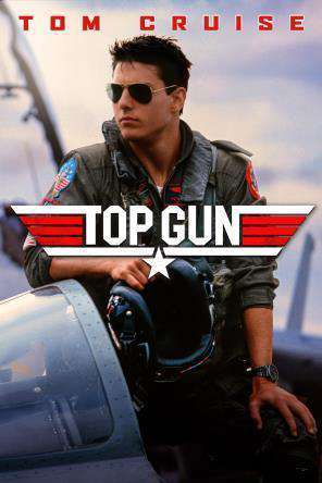Top Gun, On Demand Movie, Action DigitalMovies, Adventure DigitalMovies, Drama