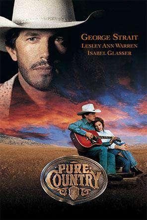 Pure Country, On Demand Movie, Action DigitalMovies, Drama DigitalMovies, Romance