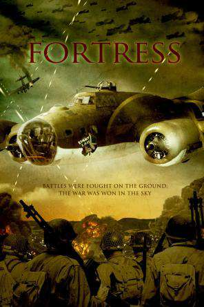 Fortress, Movie on DVD, Action Movies, Drama