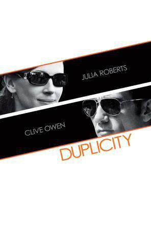 Duplicity, On Demand Movie, Adventure DigitalMovies, Drama DigitalMovies, Romance DigitalMovies, Thriller & Suspense DigitalMovies, Suspense DigitalMovies, Thriller