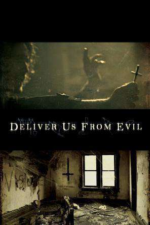 Deliver Us From Evil, On Demand Movie, Drama DigitalMovies, Horror