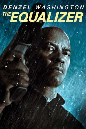 The Equalizer: Watch The Equalizer Online | Redbox On Demand