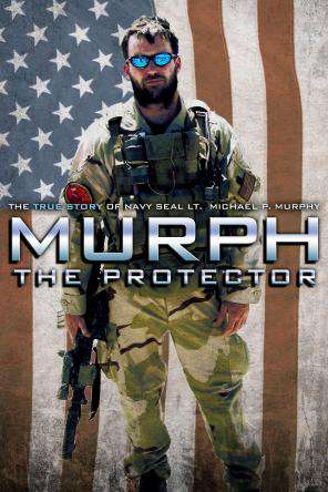 Murph: The Protector, On Demand Movie, Special Interest