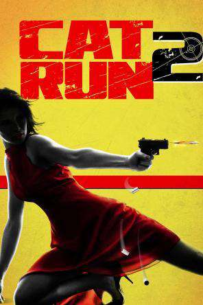 Cat Run 2, On Demand Movie, Action DigitalMovies, Comedy