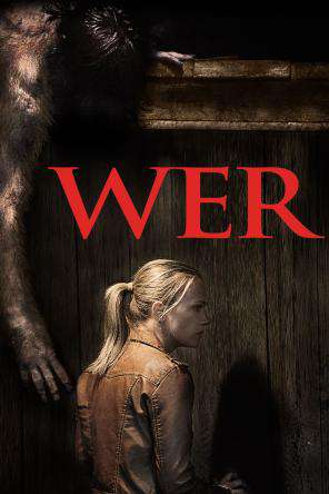 Wer, On Demand Movie, Horror