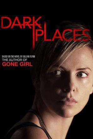 Dark Places, Movie on DVD, Drama Movies, Thriller & Suspense
